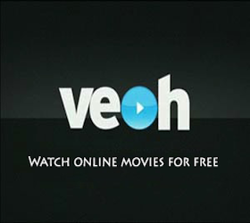 Watch Veoh Online Movies and TV