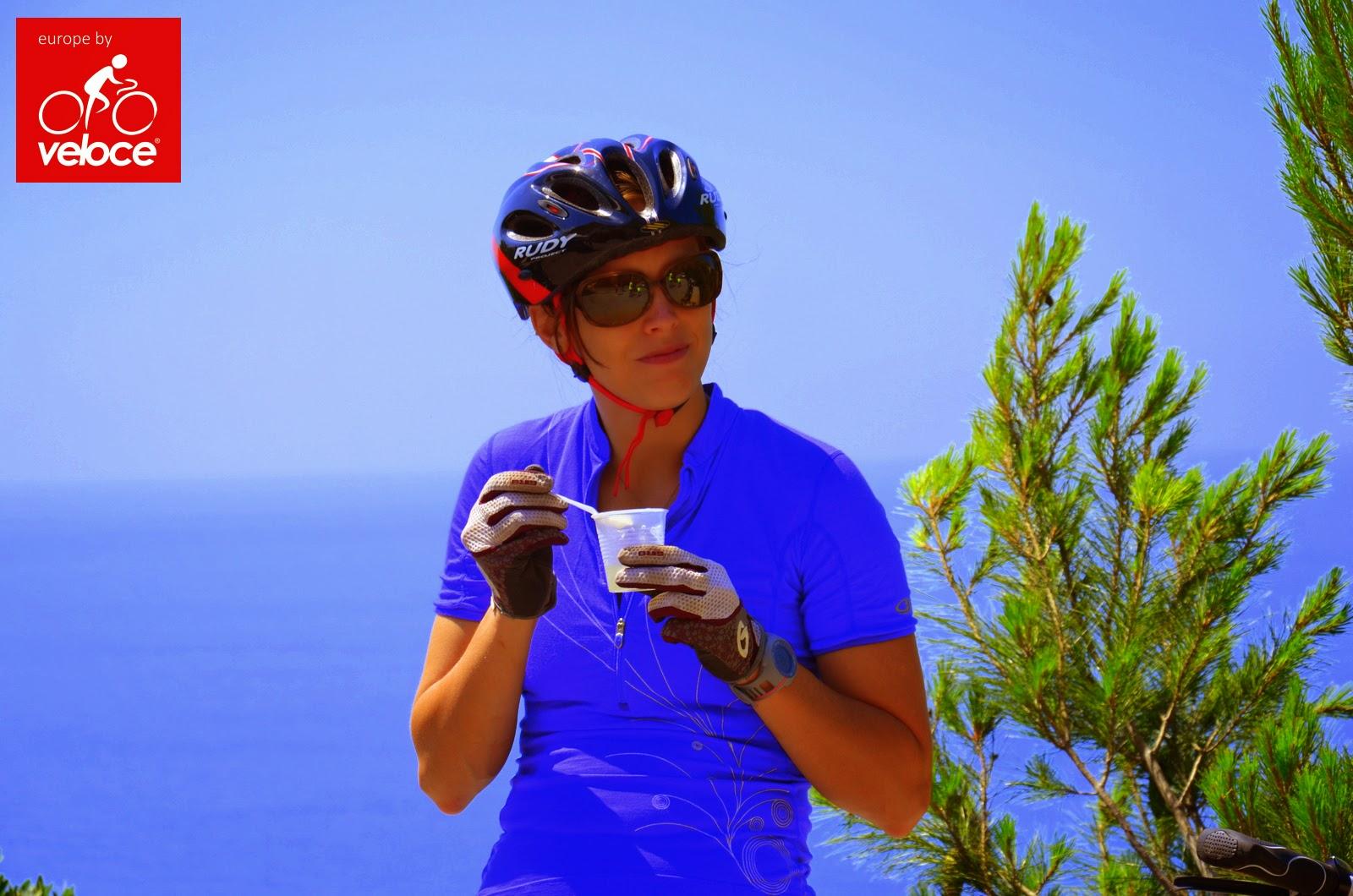 bike rental napoli sorrento amalfi coast