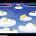 Tổng hợp game đào vàng chơi online miễn phí