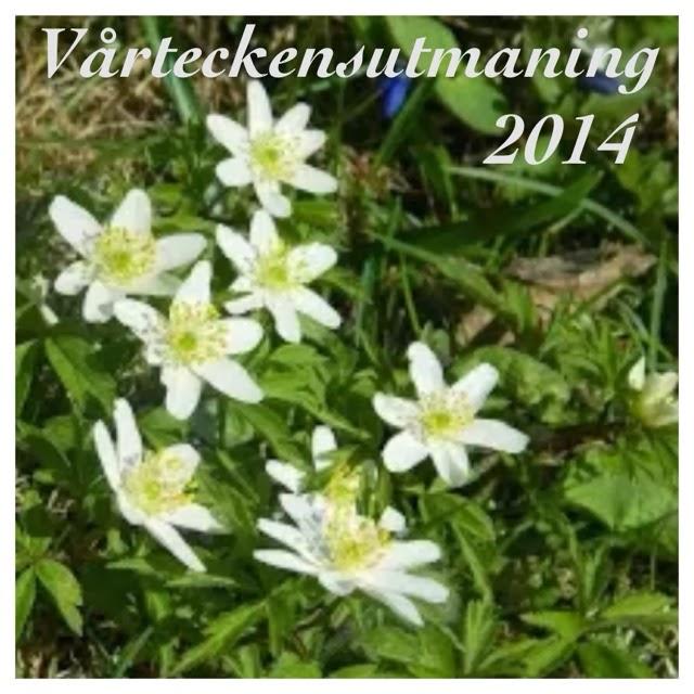 http://annicaostlund74.blogspot.se/2014/02/varteckensutmaning-2014.html