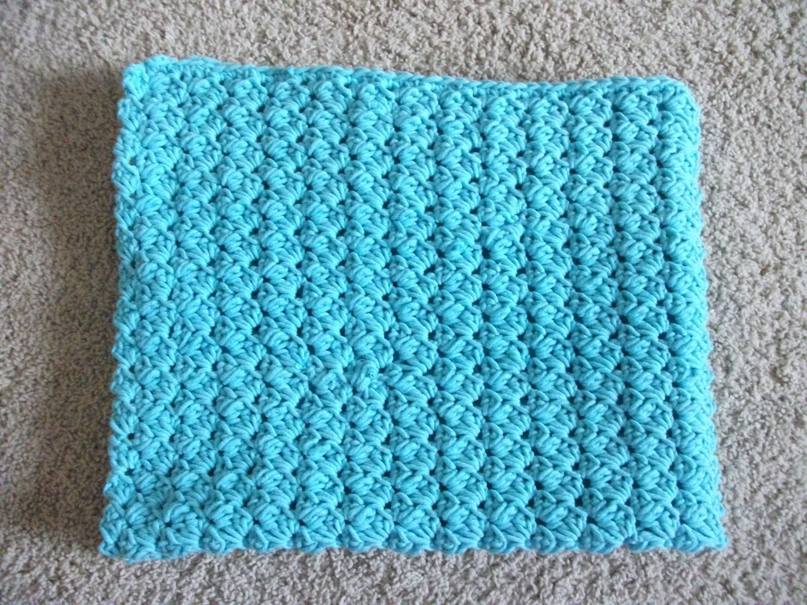 Free Crochet Patterns Bernat Baby Blanket Yarn : Baby Clouds Yarn Patterns Free Patterns LONG HAIRSTYLES