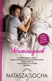 http://lubimyczytac.pl/ksiazka/245820/maminsynek