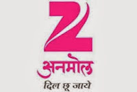Zee Anmol Channel available on TATA Sky at Channel no. 127