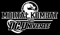 Site sobre mk vs dc