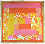 Patchwork  LegeTppe