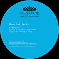 Bluford Duck Eye See Savoir Faire Musique