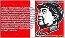 Mao y la guerra revolucionaria