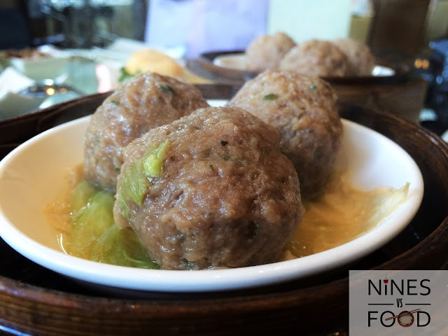 Nines vs. Food - Crystal Jade Dining IN-6.jpg