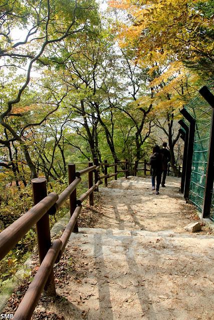 Seokguram Grotto
