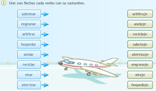 external image formas+verbales+con+j+-+aje,eje.jpg