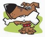 Game huấn luyện cún cưng