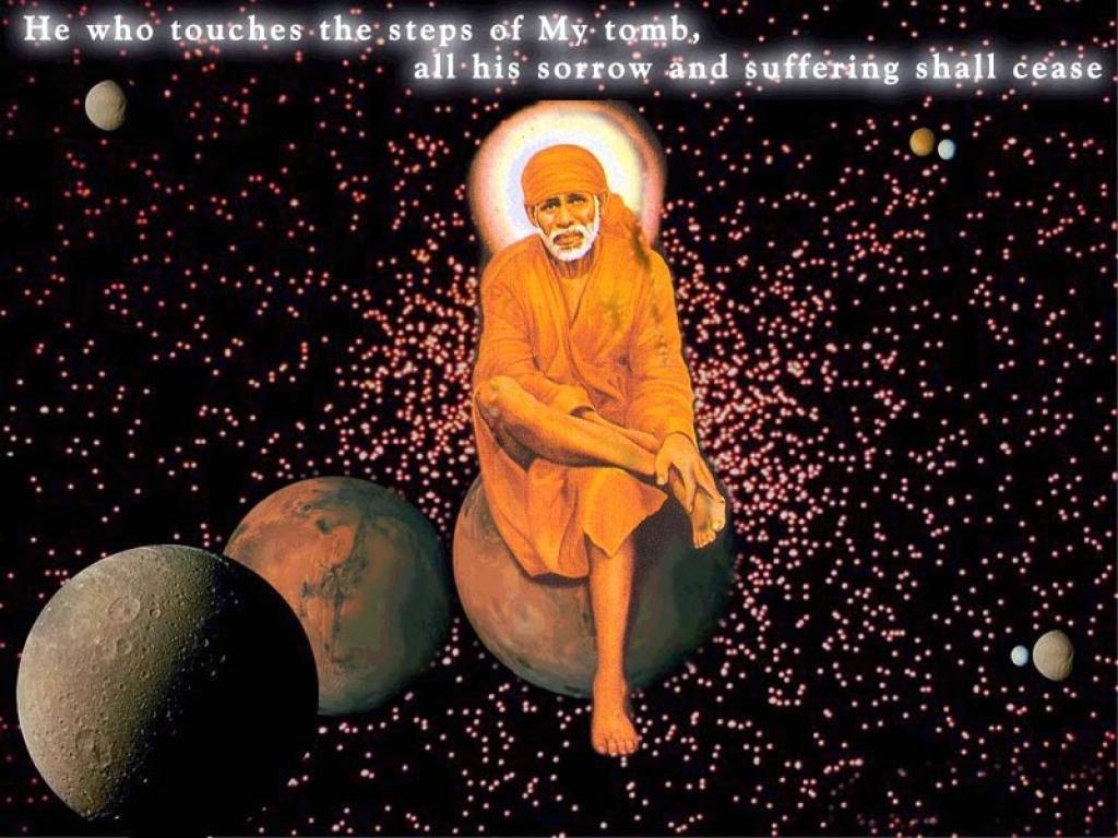 Sai Baba Images,Sai Baba hd Wallpapers,Sai Baba Pictures,Lord Sai Baba ...