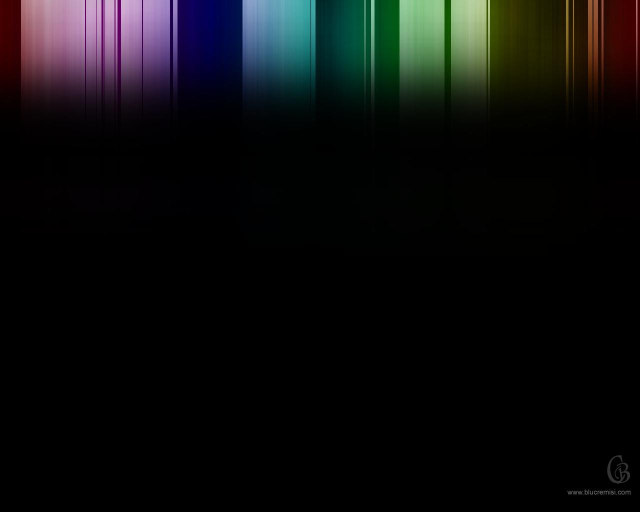 http://1.bp.blogspot.com/-hQY_S3x2GDE/TayrEGnBaAI/AAAAAAAAHN4/F6Dq56rI1Sw/s1600/dark-wallpaper-3.png