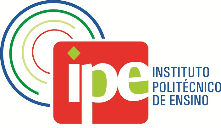 IPE - Instituto Politécnico de Ensino