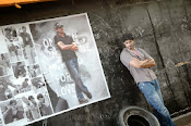 Mana Kurralle Movie photos Gallery-thumbnail-1