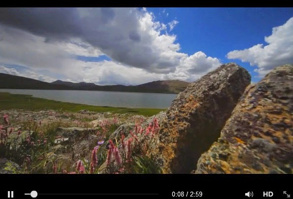 http://www.funmag.org/pictures-mag/around-the-world/beautiful-deosai-pakistan-video/