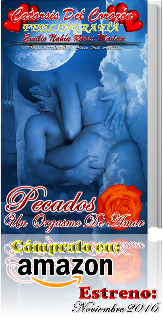 Catarsis Del Corazón Vol. 2