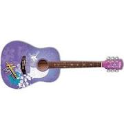 Clases Personalizadas de Guitarra y Guitarra Eléctrica