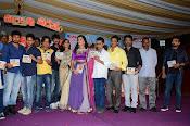 Dhanalakshmi Thalupu Thadithe audio release-thumbnail-2