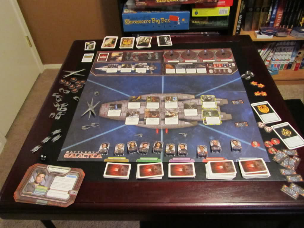 lessons learned bsg game Business strategy game tips & lessons learned january 15, 2015 by webadmin here's a free video of things to watch out for while you are running your shoe company and competing in the bsg.