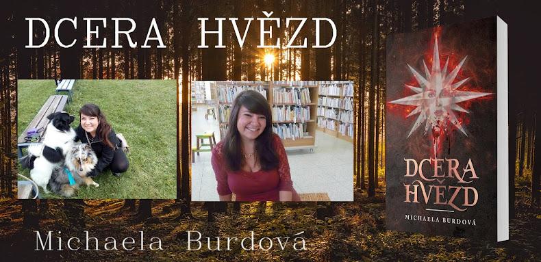Spolupráce s autory