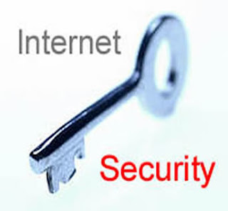 Secure Internet Messenger