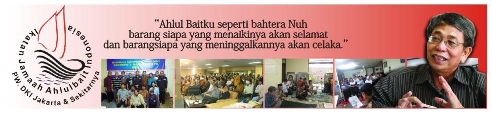 IJABI DKI JAKARTA