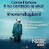 """Contest Nord per """"Novemila giorni e una sola notte"""" di Jessica Brockmole"""