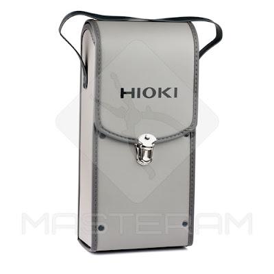 Чехол для токоизмерительных клещей HIOKI 3283