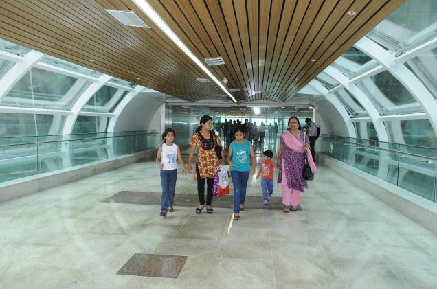 centrum forex india