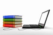 Православни електронни книги