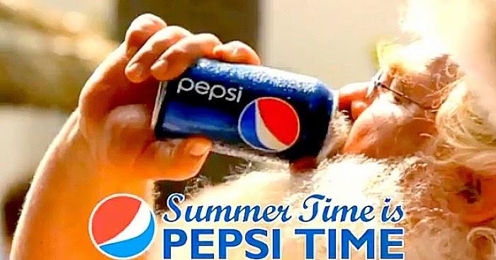 comparison between coca cola and pepsi marketing essay Free pepsi cola papers, essays  comparison of coca cola and pepsi pepsi cola marketing strategy - pepsi cola marketing strategy.