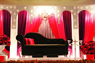 Pelamin Terkini 2011.html | The Temple Pub