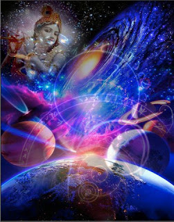 10 Scientific Facts Of Hindu Mythology