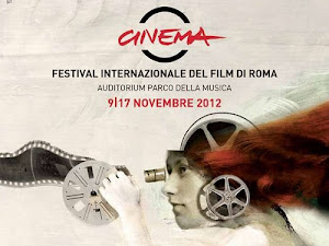 EYES WIDE CIAK! AL FESTIVAL INTERNAZIONALE DEL FILM DI ROMA 2012