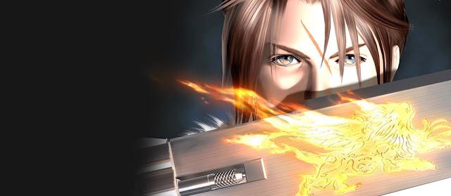 El Final Fantasy VII Remake no tendrá nuevos personajes 1