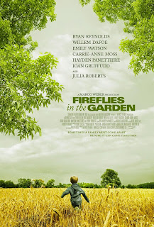 Watch Fireflies in the Garden (2008) movie free online