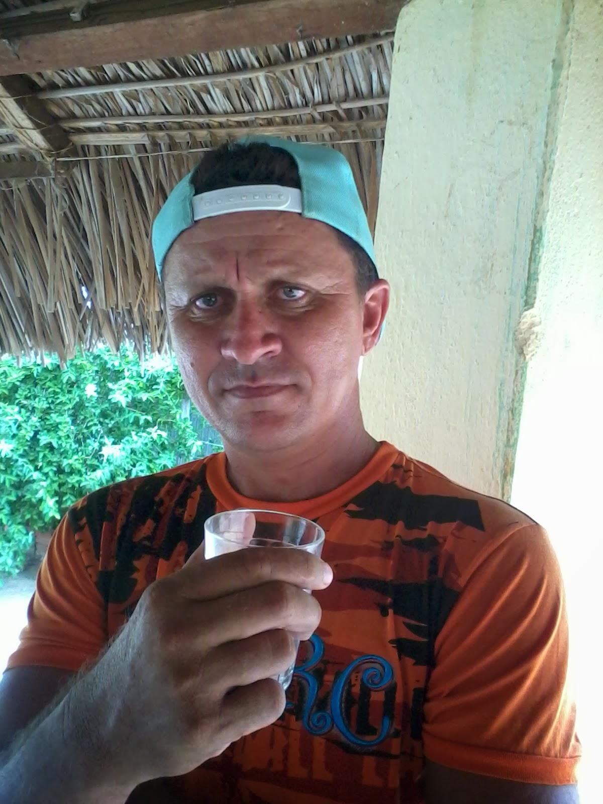 DA SÉRIE: FIGURAS FOLCLÓRICAS DE LIMA CAMPOS