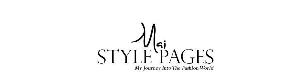 Mai Style Pages