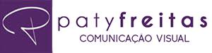 Paty Freitas