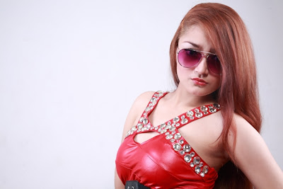 foto hot Siti Badriah - infolabel.blogspot.com