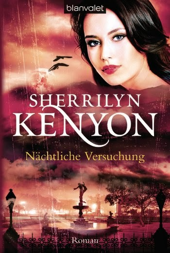 http://www.randomhouse.de/Taschenbuch/Naechtliche-Versuchung-Roman/Sherrilyn-Kenyon/e150318.rhd