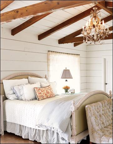Country bedroom design ideas room design inspirations for Country style bedroom design ideas
