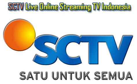 Lintas Berita Live Streaming Rcti