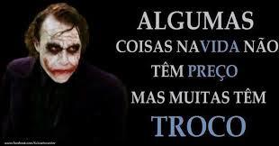 Frases Do Coringa : Frases 2013