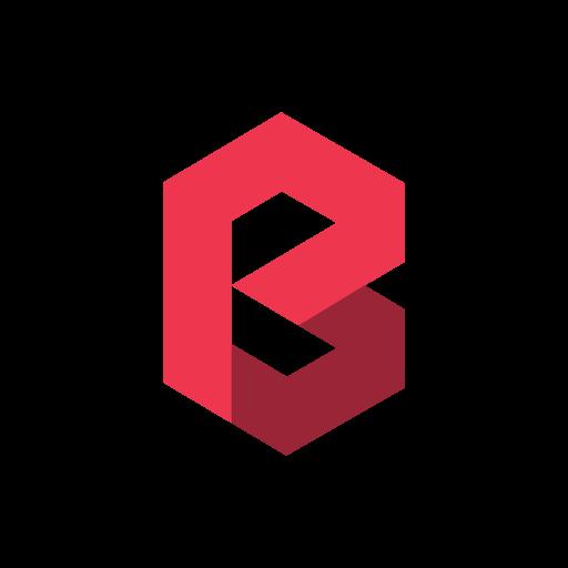 ABOUT BEPINKU.COM