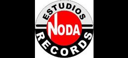 Estudios Noda Records
