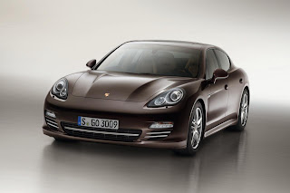 [Resim: Porsche+Panamera+Platinum+Edition+1.jpg]