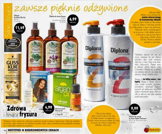 https://biedronka.okazjum.pl/gazetka/gazetka-promocyjna-biedronka-05-02-2015,11500/9/