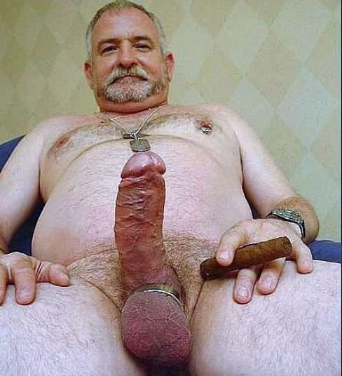 Via Bear Mature Older Abuelos Blogspot